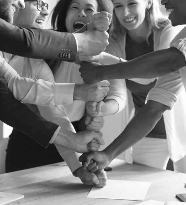 Durch strategische Kooperationen zwischen Hochschulen – Unternehmen – StartUps